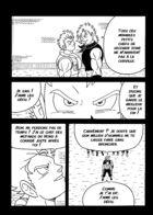 Zack et les anges de la route : Chapitre 37 page 12