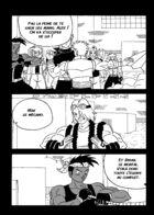 Zack et les anges de la route : Chapitre 37 page 14