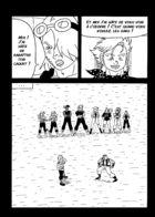 Zack et les anges de la route : Chapitre 37 page 18