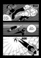 Zack et les anges de la route : Chapitre 37 page 26