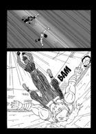 Zack et les anges de la route : Chapitre 37 page 27