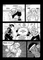 Zack et les anges de la route : Chapitre 37 page 29