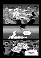 Zack et les anges de la route : Chapitre 37 page 30