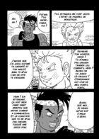 Zack et les anges de la route : Chapitre 37 page 31