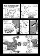 Zack et les anges de la route : Chapitre 37 page 32