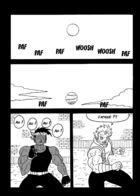 Zack et les anges de la route : Chapitre 37 page 33