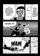 Zack et les anges de la route : Chapitre 37 page 34