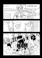 Zack et les anges de la route : Chapitre 37 page 37