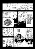Zack et les anges de la route : Chapitre 37 page 38