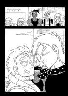 Zack et les anges de la route : Chapitre 37 page 39