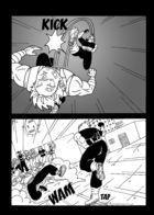 Zack et les anges de la route : Chapitre 37 page 44