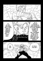 Zack et les anges de la route : Chapitre 37 page 45