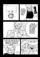 Zack et les anges de la route : Chapitre 37 page 49