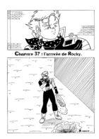 Zack et les anges de la route : Chapitre 37 page 50