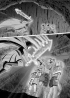 La Planète Takoo : Chapitre 13 page 2