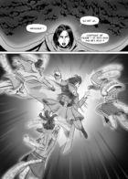 La Planète Takoo : Chapitre 13 page 3