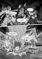 La Planète Takoo : Chapitre 13 page 5