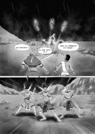 La Planète Takoo : Chapitre 13 page 6