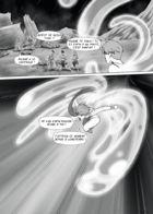 La Planète Takoo : Chapitre 13 page 7