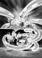 La Planète Takoo : Chapitre 13 page 9
