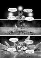 La Planète Takoo : Chapitre 13 page 15