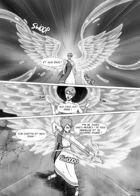 La Planète Takoo : Chapitre 13 page 16