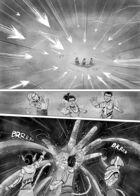La Planète Takoo : Chapitre 13 page 19