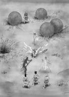 La Planète Takoo : Chapitre 13 page 23