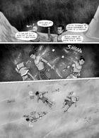 La Planète Takoo : Chapitre 13 page 24