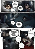 Green Slave : Chapitre 11 page 12