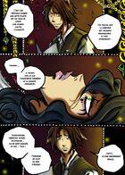 Green Slave : Chapitre 11 page 22