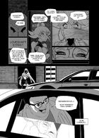 Gall.e : Chapter 5 page 21