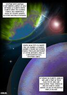 Lodoss chasseur de primes : Chapitre 11 page 14
