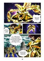Saint Seiya Zeus Chapter : Chapitre 5 page 28
