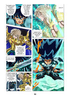 Saint Seiya Zeus Chapter : Chapitre 5 page 46