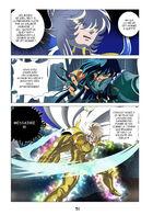 Saint Seiya Zeus Chapter : Chapitre 5 page 47