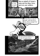 LEGACY OF DRYCE : Chapter 3 page 3