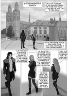 DISSIDENTIUM : Chapitre 17 page 1