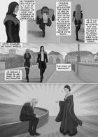 DISSIDENTIUM : Chapitre 17 page 2