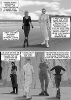 DISSIDENTIUM : Chapitre 17 page 9