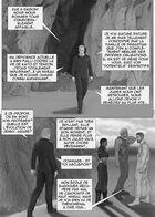 DISSIDENTIUM : Chapitre 17 page 10