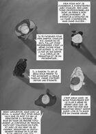 DISSIDENTIUM : Chapitre 17 page 11