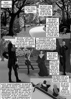 DISSIDENTIUM : Chapitre 17 page 13