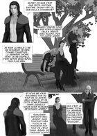 DISSIDENTIUM : Chapitre 17 page 14