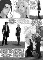 DISSIDENTIUM : Chapitre 17 page 15