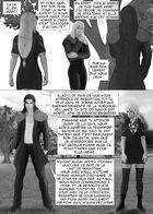 DISSIDENTIUM : Chapitre 17 page 17