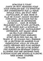 DISSIDENTIUM : Chapitre 17 page 8