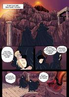 Saint Seiya - Lost Sanctuary : Chapitre 1 page 7