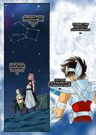Saint Seiya - Lost Sanctuary : Chapitre 1 page 16