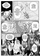 Saint Seiya - Lost Sanctuary : Chapitre 1 page 24